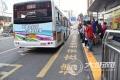 5月2日起 泸州公交全面执行夏季首末班