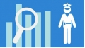 泸州市利用大数据比对 监控扶贫领域资