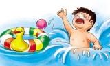 儿童防溺水最全手册