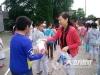 泸州市总工会扎实开展结对帮扶工作