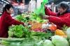 泸州今年拟建4至5个公益性农贸市场 选址已基本确定