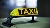出租汽车的燃油补贴从2013年9月到今年一直没有领到是怎么回事?