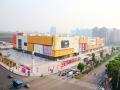 吃喝玩乐购 泸州万达广场将于6月1日开