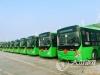泸州公交256路线路调整 城西至龙马大道一车直达