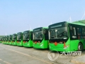 泸州公交256路线路调整 城西至龙马大道