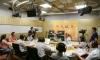 泸州高考权威发声:市教育局、市招办专题解读