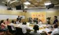 泸州高考权威发声:市教育局、市招办专