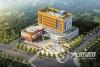泸州今年拟建的公益性农贸超市 预计6月份正式启动