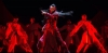 中国故事世界表达 大型舞剧《花木兰》7月登陆泸州