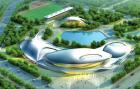 体育生态园向市民开放