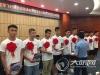 泸州空军飞行员招生工作连续六年获得省一等奖