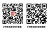 阳光政务·政风行风(7月17日 龙马潭区人民政府)