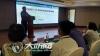 专家:泸州智能化谐振器生产线将成为行业标杆