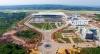 泸州云龙机场预计8月底通航 年底开通航线将达31条