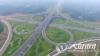 泸州吉甫大道将临时交通管制  绕行路线看这里