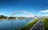 已完成通航报告、选址等工作  泸州蓝田长江五桥力争年底开工
