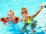 游泳相比其他运动有啥好处呢?