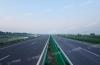 计划总投资15亿元  泸州到重庆又将多一条快速通道