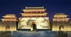 泸州新添网红旅游景点