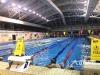 天气渐凉 泸州体育生态园恒温游泳馆有价格优惠吗
