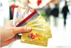 泸州开展节前单用途商业预付卡检查 从严治理乱象问题