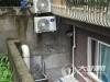 泸州一火锅店违规排放油烟 影响居民生活被投诉