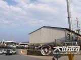 泸州:私人土地做停车场收费  部门回应