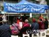 [我们的节日·重阳]泸州:社区里义诊活动暖人心