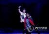 泸州川剧作品将亮相四川省第四届川剧节