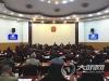 权威发布 | 杨林兴任泸州市副市长、代理市长