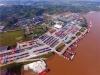 泸州市委书记刘强:突出主攻方向 奋力争创全省经济副中心