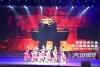 泸州第八届群众文化旅游艺术活动将迎来三场复赛