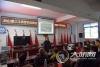 叙永:农民夜校增加群众脱贫门路
