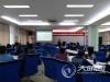 """泸州水务集团召开管理体系培训会 员工集体""""充电"""""""