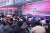 """纳溪:打渔山社区获评""""四川省综合防灾减灾示范社区"""""""
