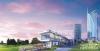 未来,泸州这些地标建筑超150米高(组图)
