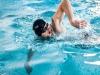 泸州短期内不会把游泳纳入中考项目