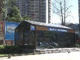 叙永县24小时自助图书馆受市民欢迎