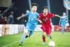 明年起 足球正式纳入泸州中考体考项目