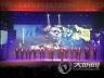 泸州举行纪念党的纪律检查机关恢复重建40周年文艺演出