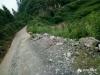 泸州一条翻砂的村道为何迟迟不修复 官方回应