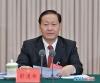 权威发布丨四川省委十一届四次全会公报,省委明年重点抓这些工作!