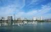 改革开放40年 泸州城市品质提升群众幸福感增强