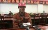 """脸上永远留有""""烙印""""的煤矿工人——徐奎"""