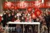 [我们的节日·春节]泸州总工会情暖农民工 共享亲子乐