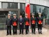 机构改革 成都海关驻泸州办事处正式更名为泸州海关