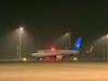 泸州云龙机场开通第23条航线 福州至泸州成功首航