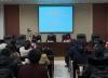 """泸州市开展就业援助月""""找好工作岗位对接""""专项活动"""