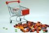 国家药品监管局:全覆盖检查保证药品降价不降质