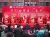 [我们的节日]新春将至龙马潭区文化大餐走进社区